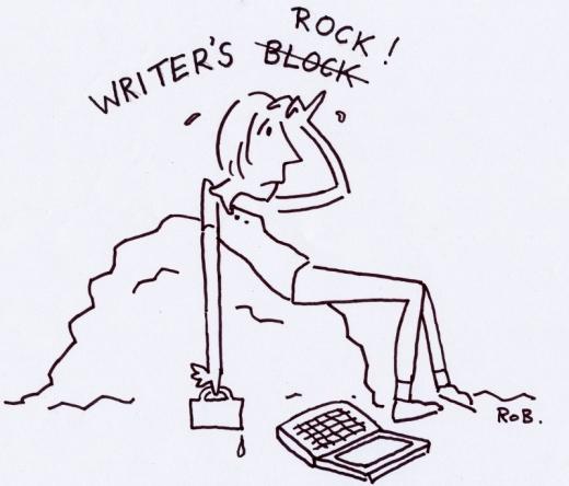 Writer'sRock_240113 (800x684)