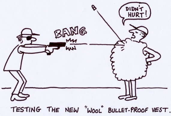 Bullet_proof_wool_200213 (800x543)