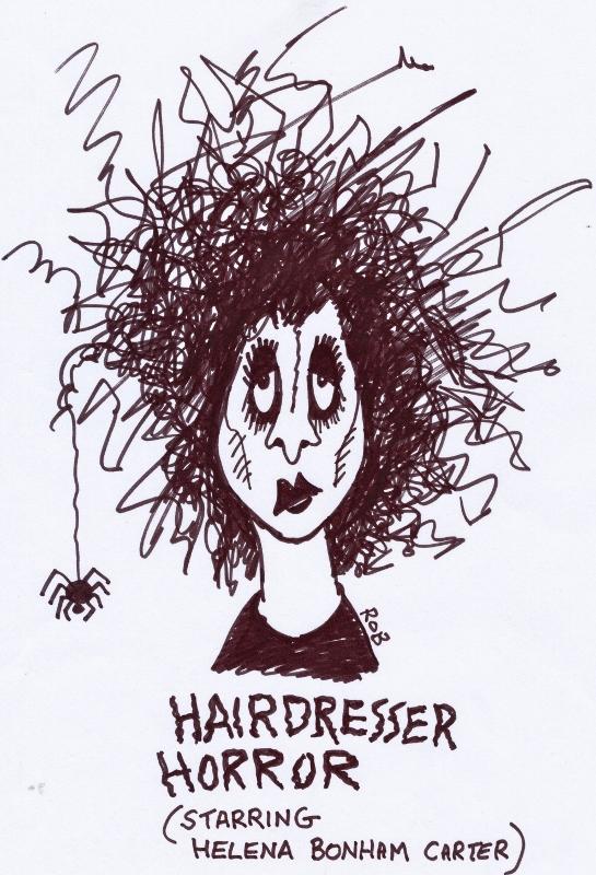 Hairdresser_300113 (545x800)