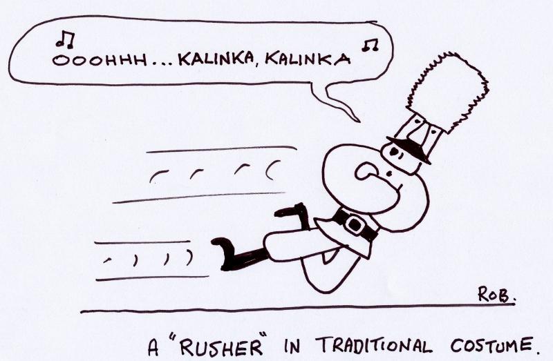 Rusher_300113 (800x523)
