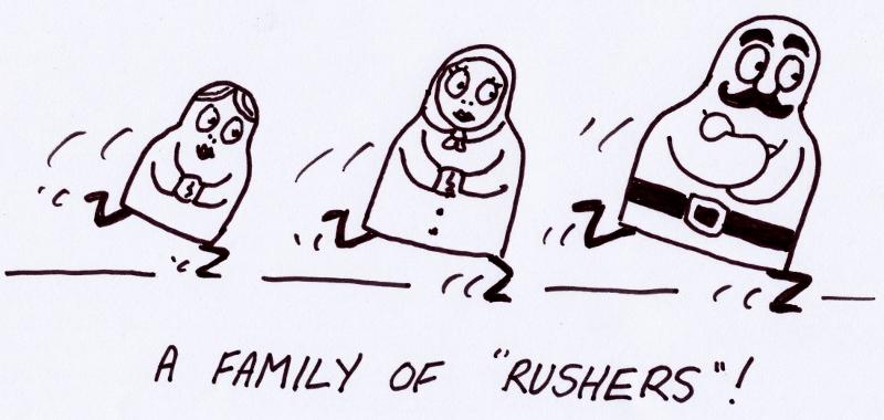 Rusher_family_300113 (800x380)