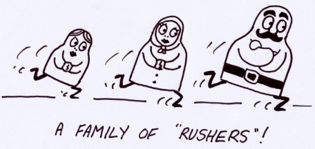 Rusher_family_300113 (800x380)