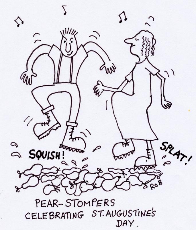 Pear-stomping (684x800)