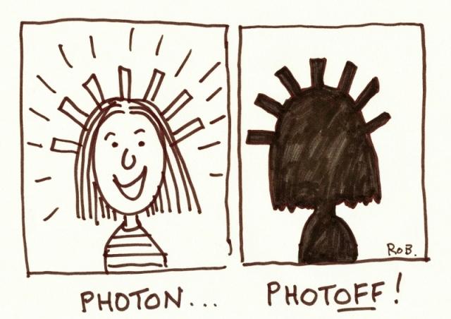 Photon (800x565)