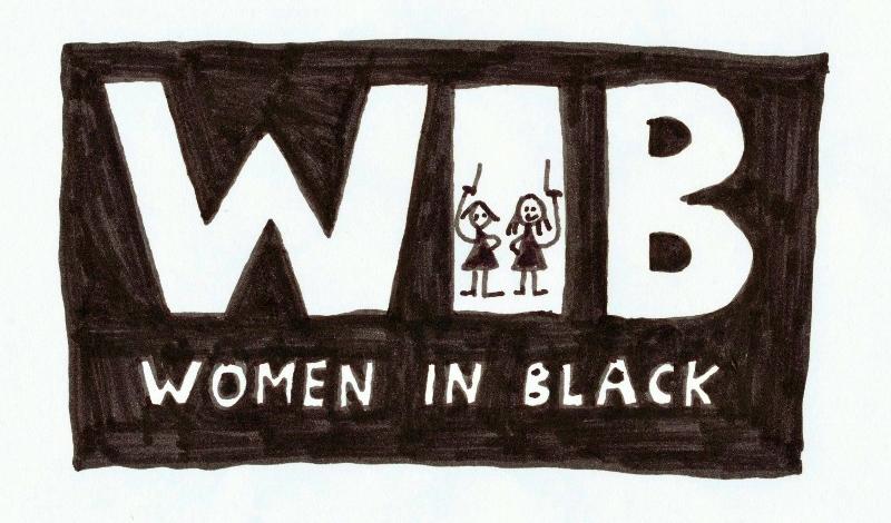 WIB (800x470)