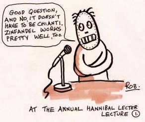 Hannibal1 (800x672)