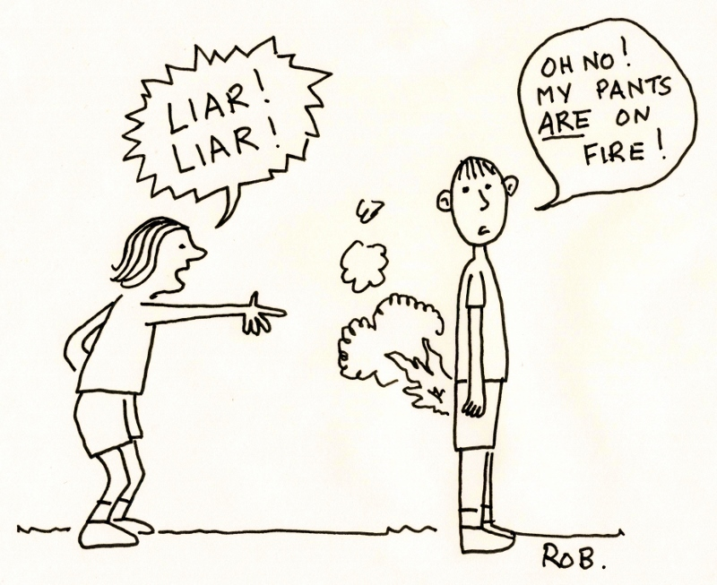 Liar (800x653)