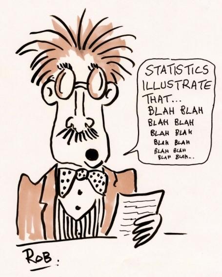 Statistics (643x800)