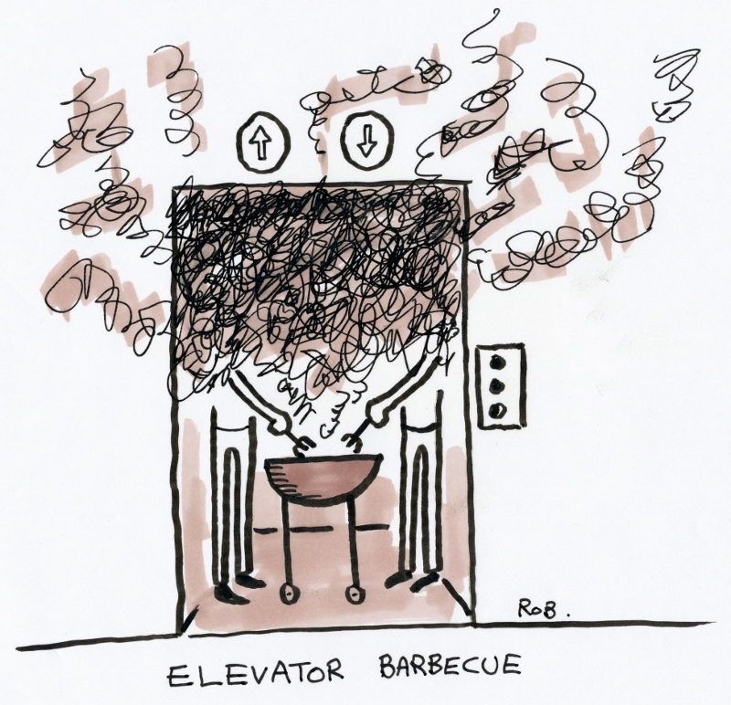 Elevator (800x772)