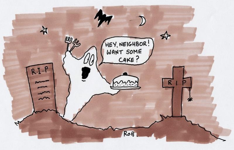 Graveyardcake (800x513)