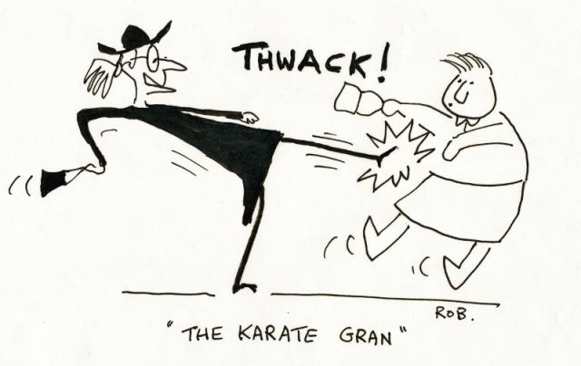 Karategran (800x506)