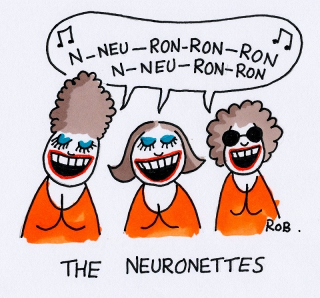 Neuronettes (800x745)