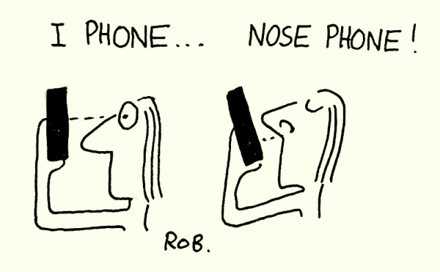 Nosephone (800x495)