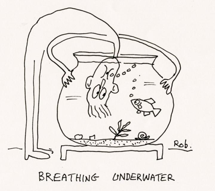 Breathing (800x712)