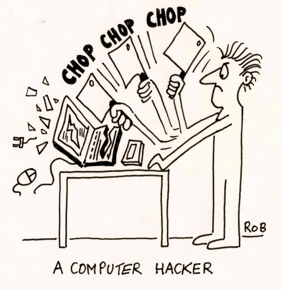 ComputerHacker (777x800)