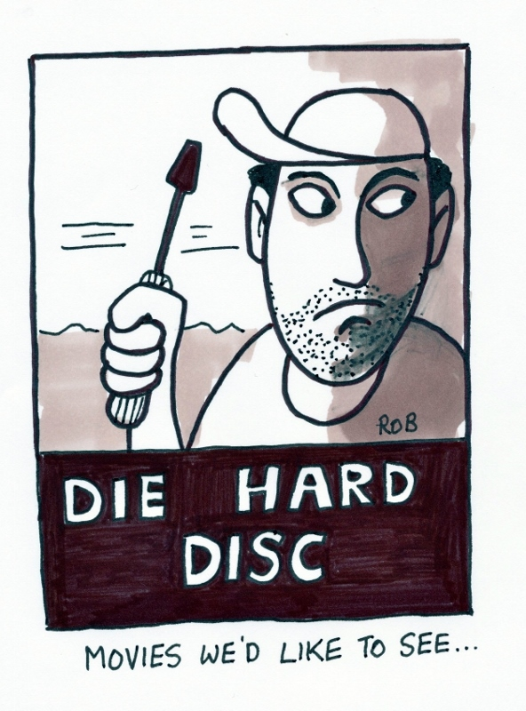 DieHardDisc (592x800)