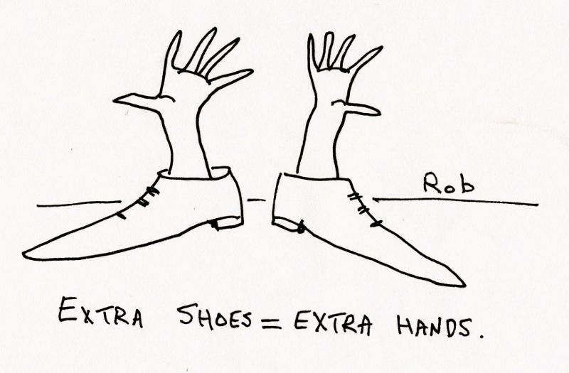 Extrashoes (800x525)