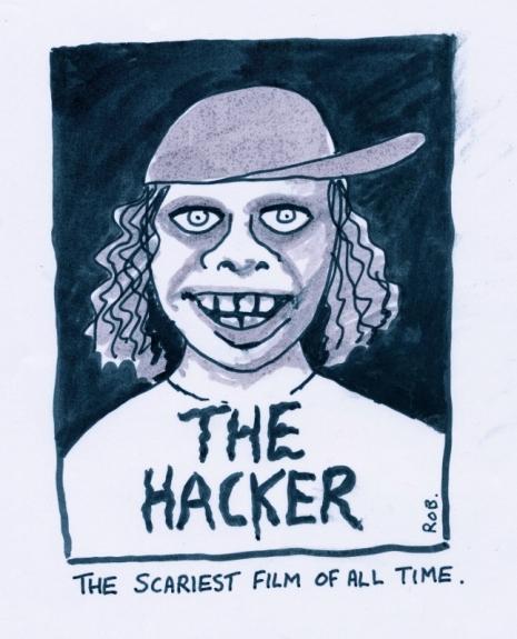 Hacker2 (646x800)