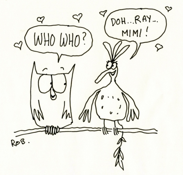 Owl_love (800x765)