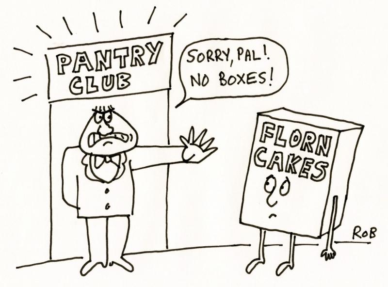 Pantryclub (800x592)
