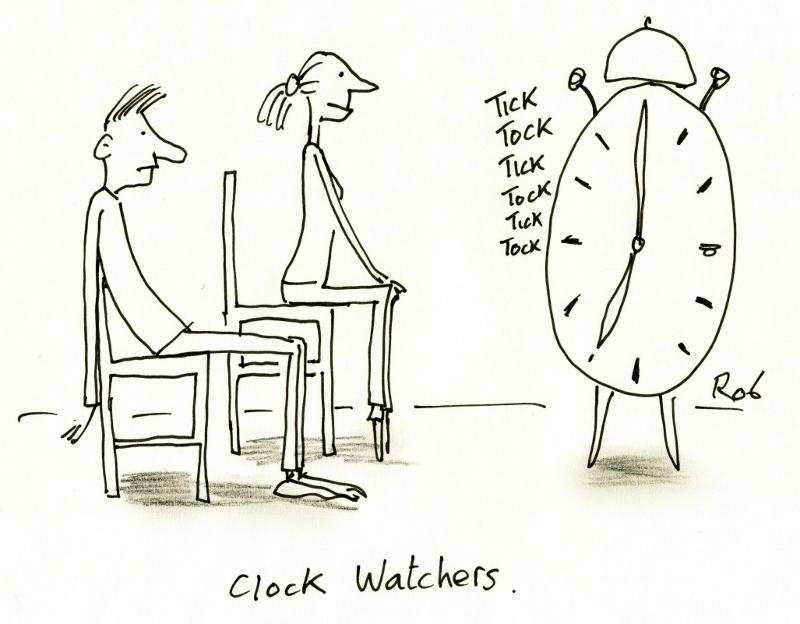 Clockwatchers140713 (800x624)