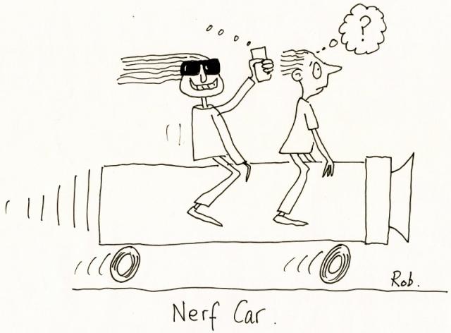 Nerfcar140713 (800x591)