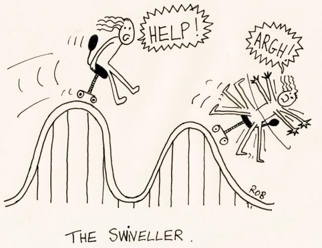 180813swiveller (800x618)