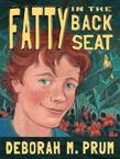 FattyintheBackSeat (109x145)