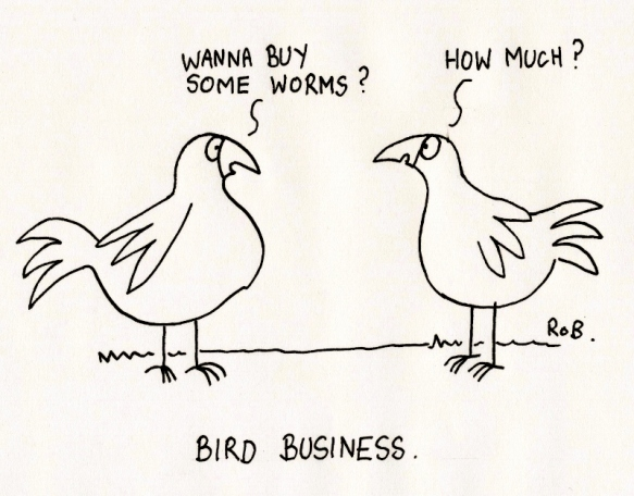 290913birdbusiness (800x626)