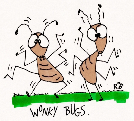 171113wonkybugs (800x723)