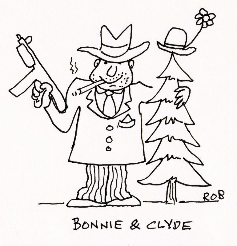 081213bonnie&clyde (770x800)