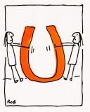 Letter U (638x800)