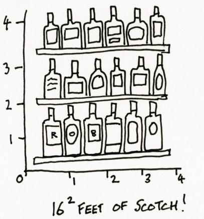 060714whisky (745x800)