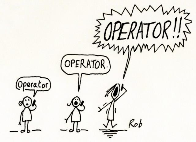 121014operator (800x581)