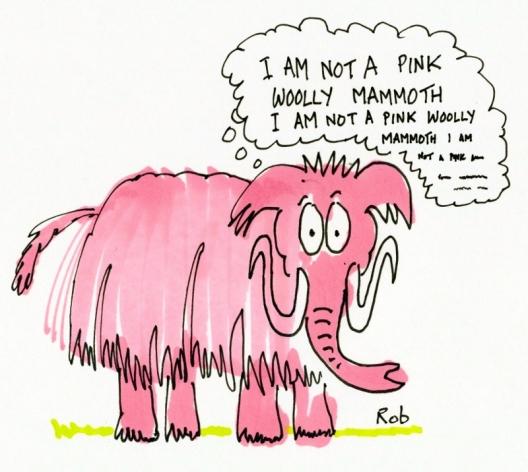 301114mammoth (800x716)