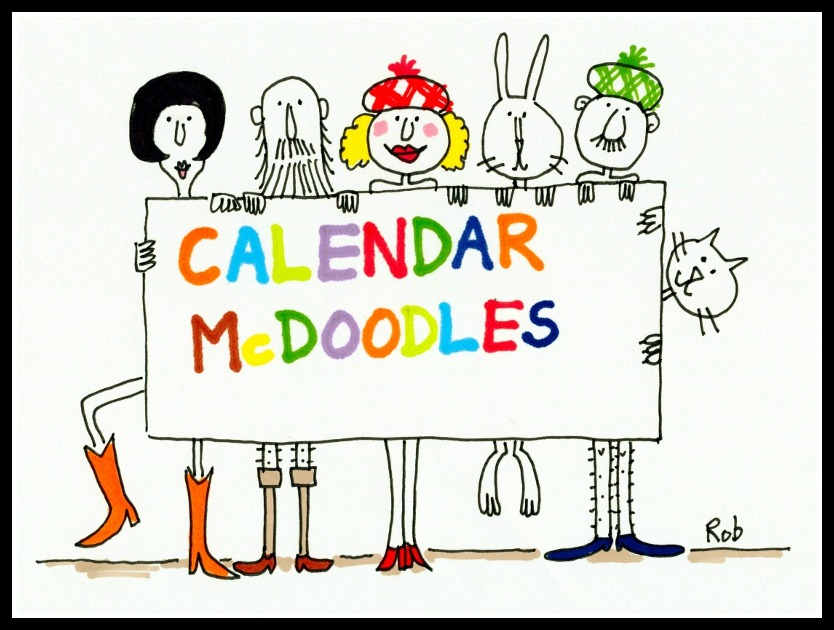 Calendar (800x596)