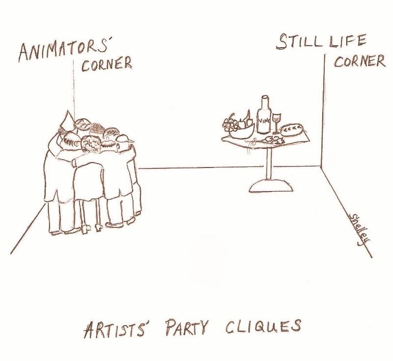 Artists huddle 001 (800x735)