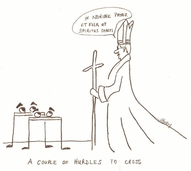 hurdles to cross2 001 (800x718)