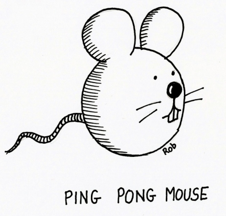 100515mouse (800x767)