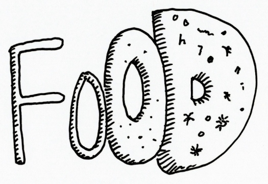 200615OPL_03 (800x550)