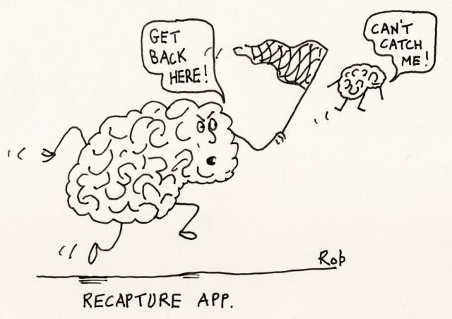 Nov15_app