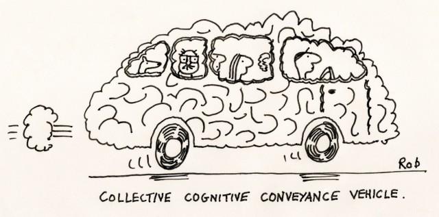 Nov15_brainbus