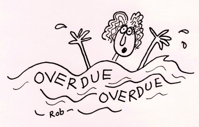 Overdue_May16