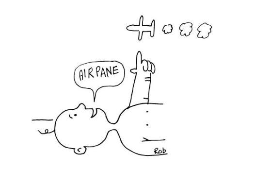 Airpane02