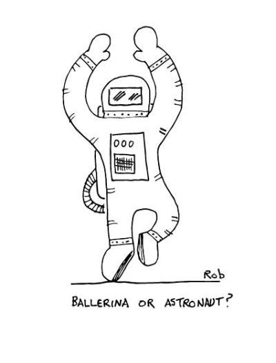 Ballerina02.