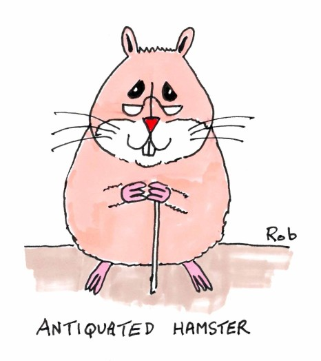 jan2017_hamster01