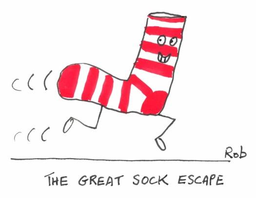 jan2017_sock01