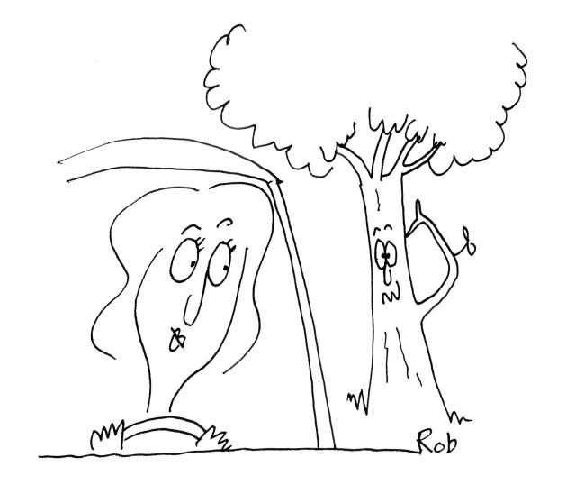 feb17_tree02